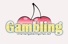 Casino Cheating Online Casinos Accepting Ewalletexpress